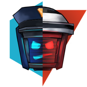 CvR_Logo